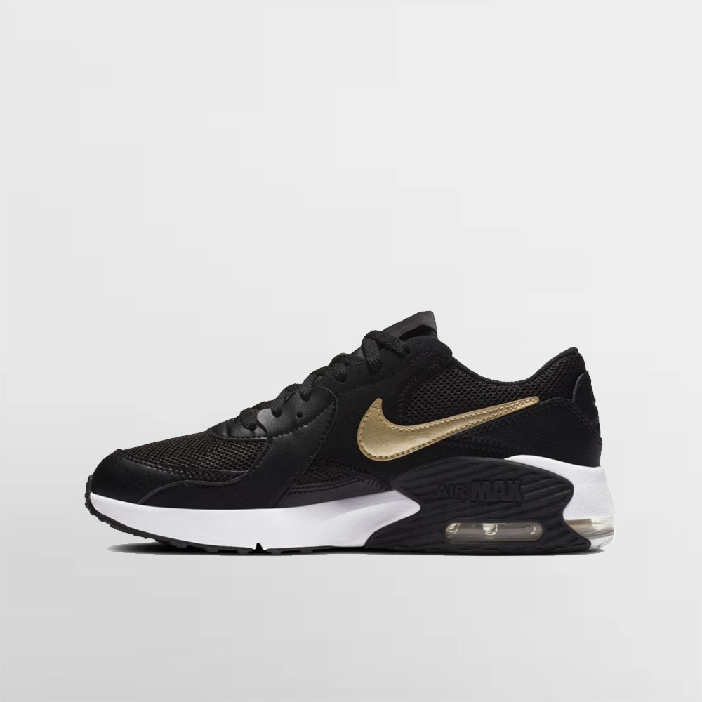 NIKE CALZADO AIR MAX EXCEE GS - CD6894 006