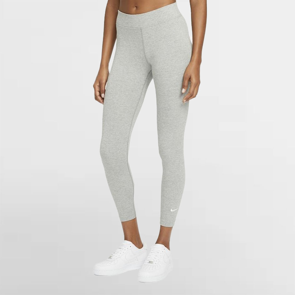 NIKE LEGGING W. NSW ESSENTIAL LGGNG - CZ8532 063