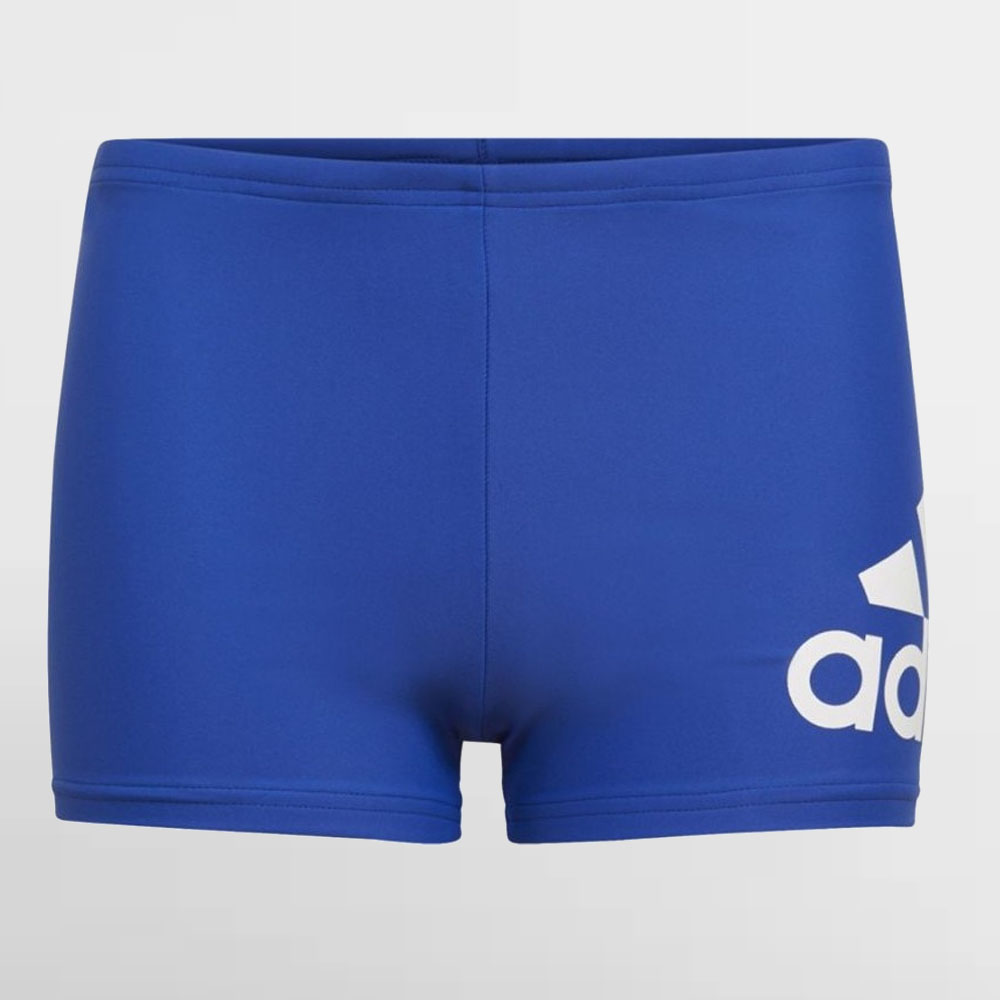 ADIDAS BOXER K. BOS BRIEF - GN5899