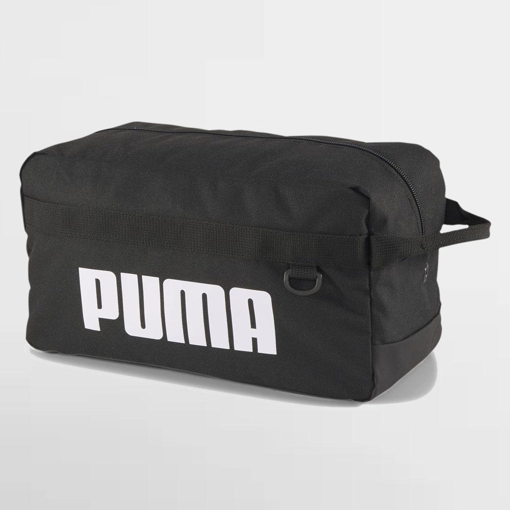 PUMA PORTA-BOTAS CHALLENGER SHOE BAG - 077012 01
