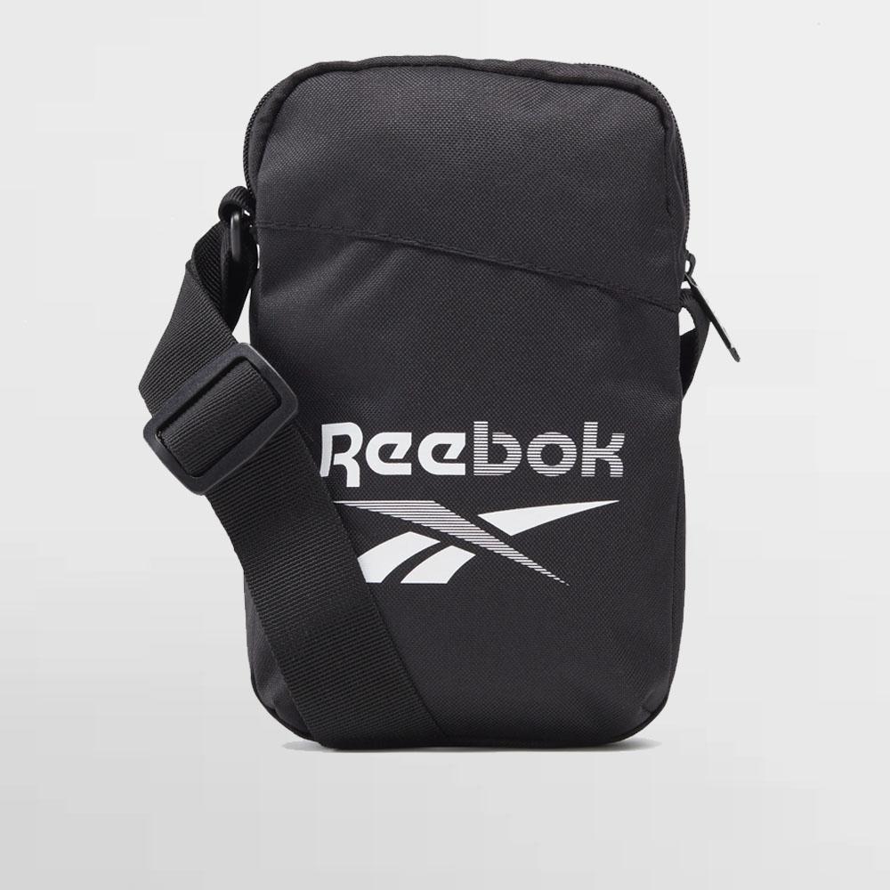 REEBOK ORGANIZADOR OTHER TE CITY BAG - GP0177