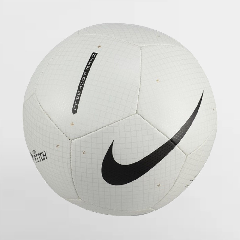 NIKE BALON PICTH - CN5986 100