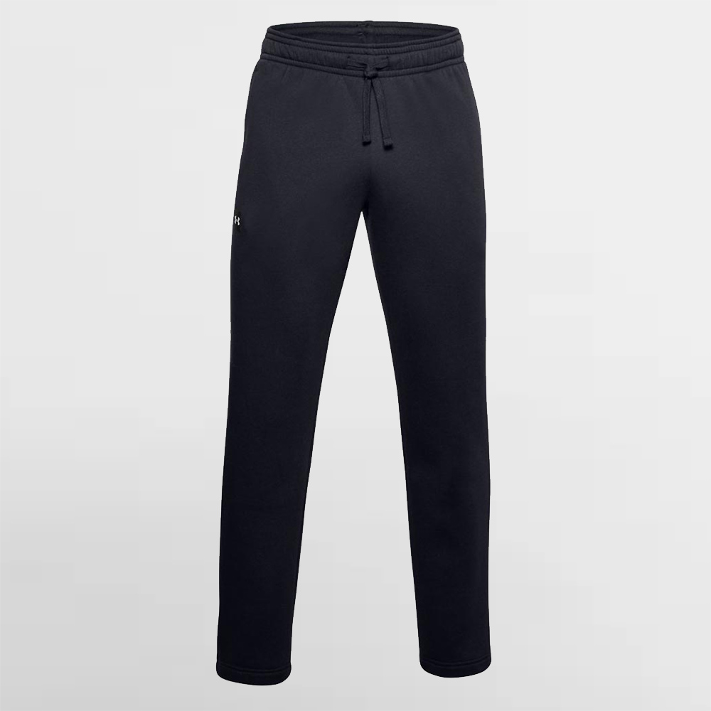 UNDER ARMOUR PANTALON RIVAL FLEECE PANTS - 1357129 001