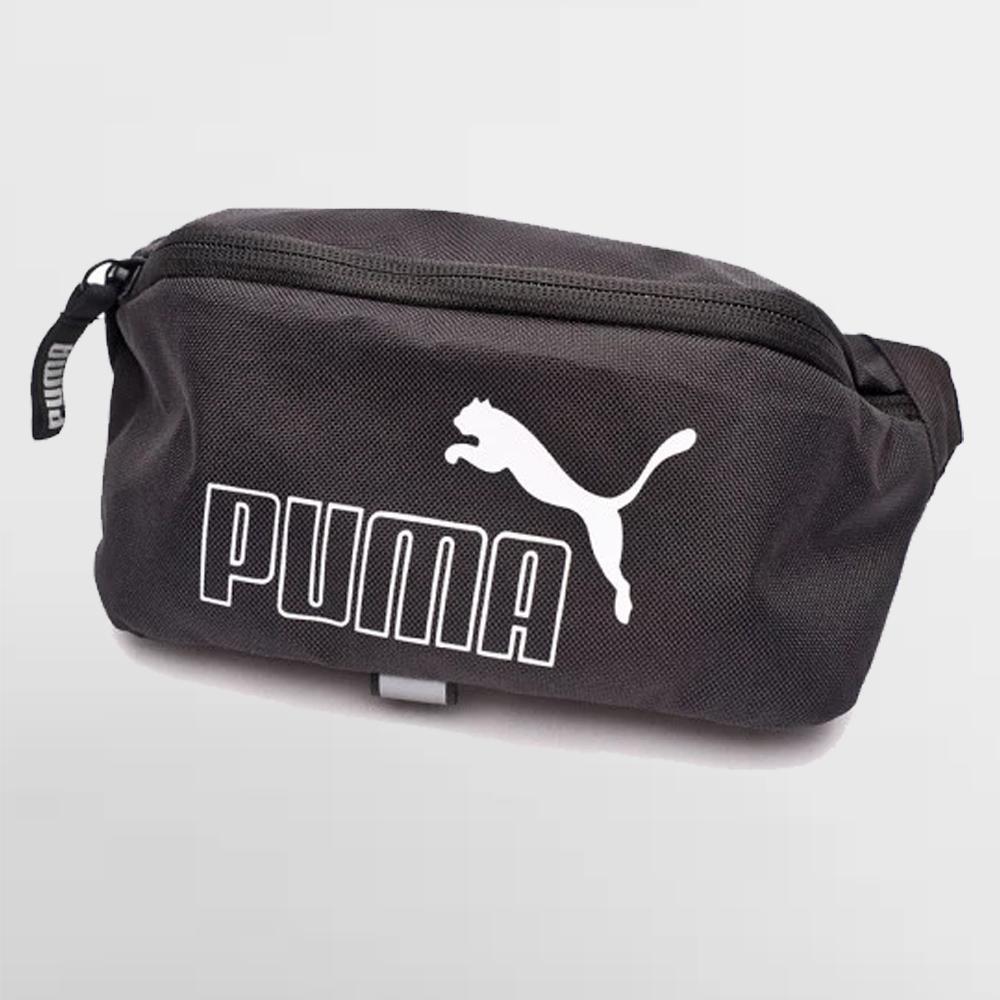 PUMA RIÑONERA CORE WAIST BAG - 078707 01