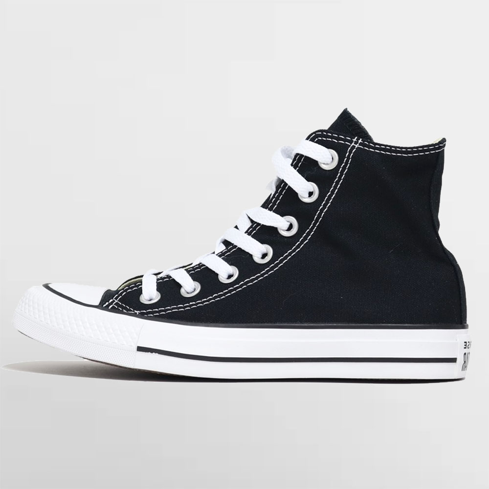 CONVERSE CALZADO ALL STAR HI - M9160C