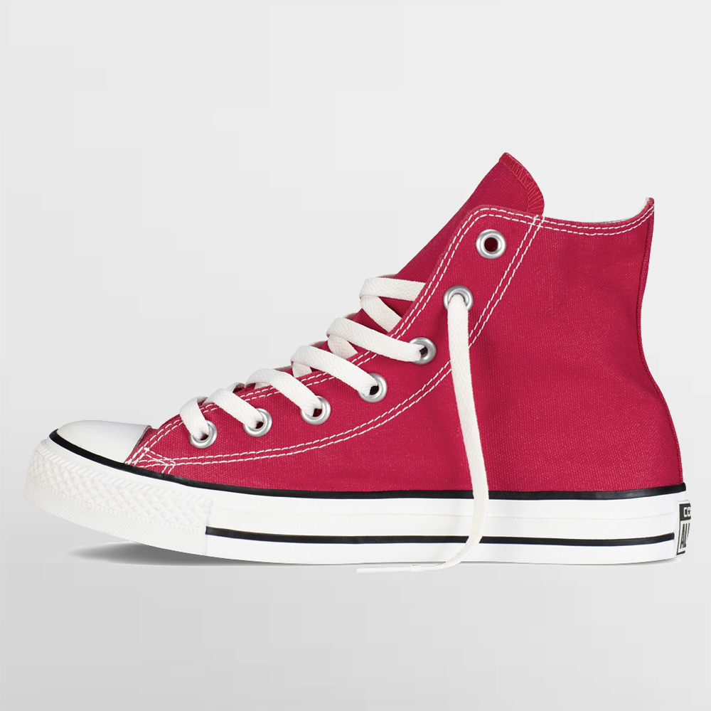 CONVERSE CALZADO ALL STAR HI - M9621C
