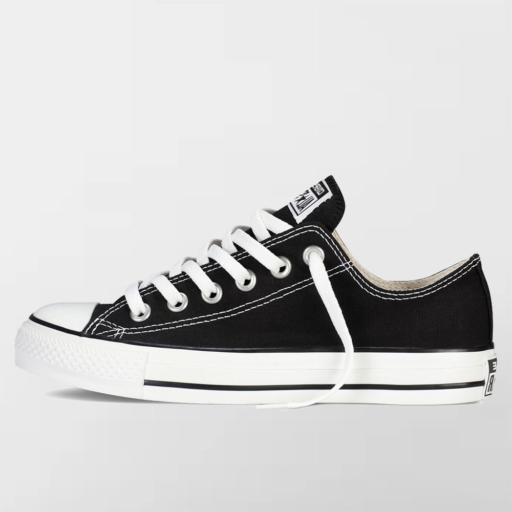 CONVERSE CALZADO ALL STAR OX - M9166C