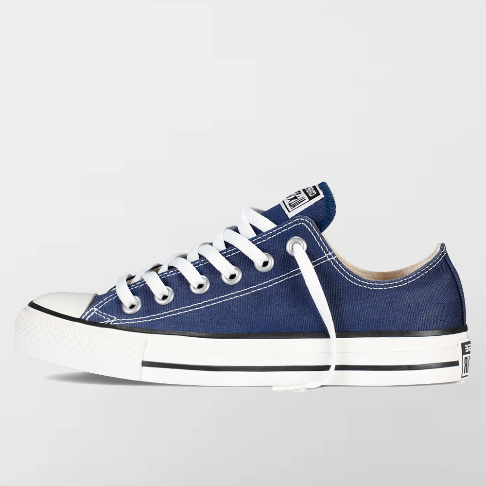 CONVERSE CALZADO ALL STAR OX - M9697C