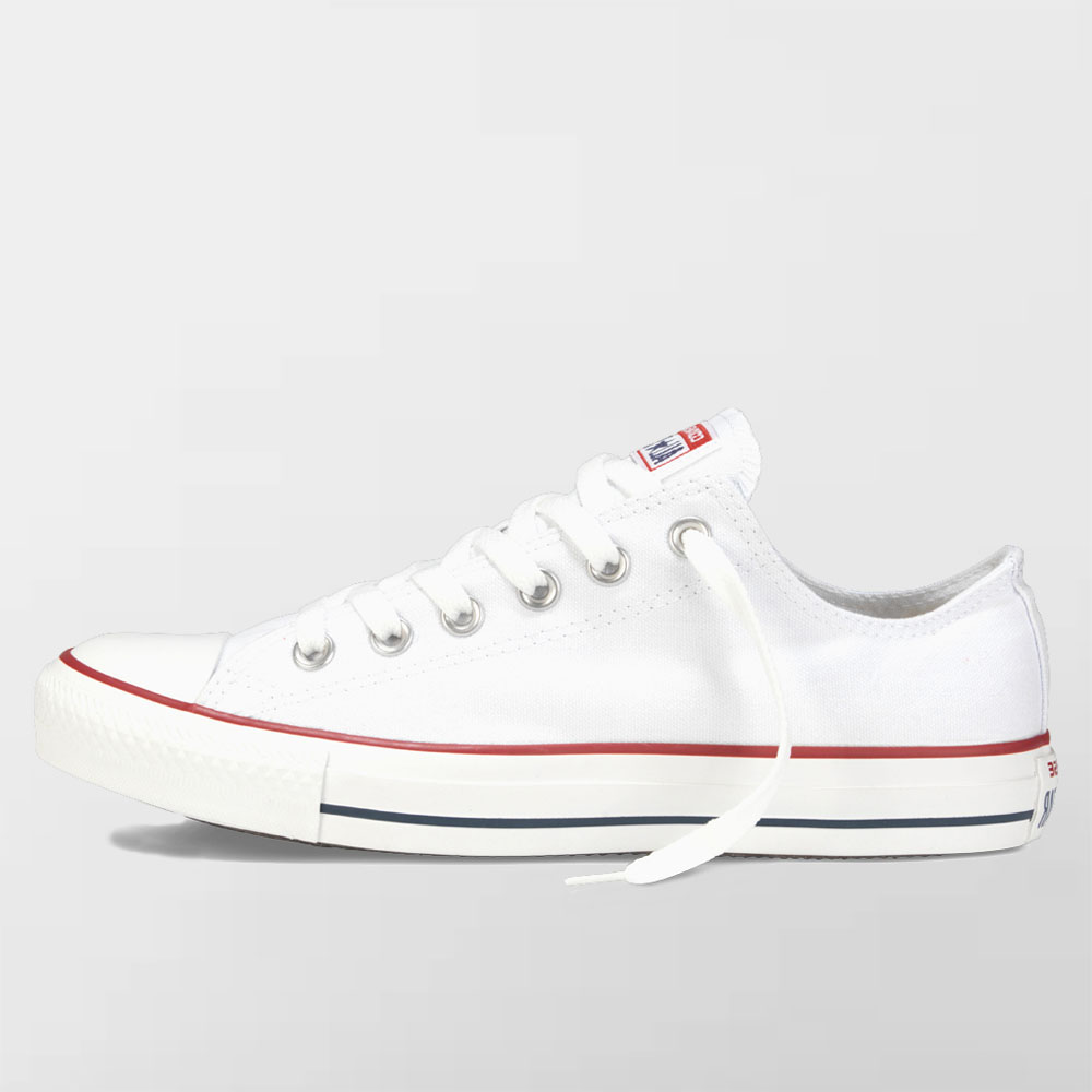 CONVERSE CALZADO ALL STAR OX - M7652C