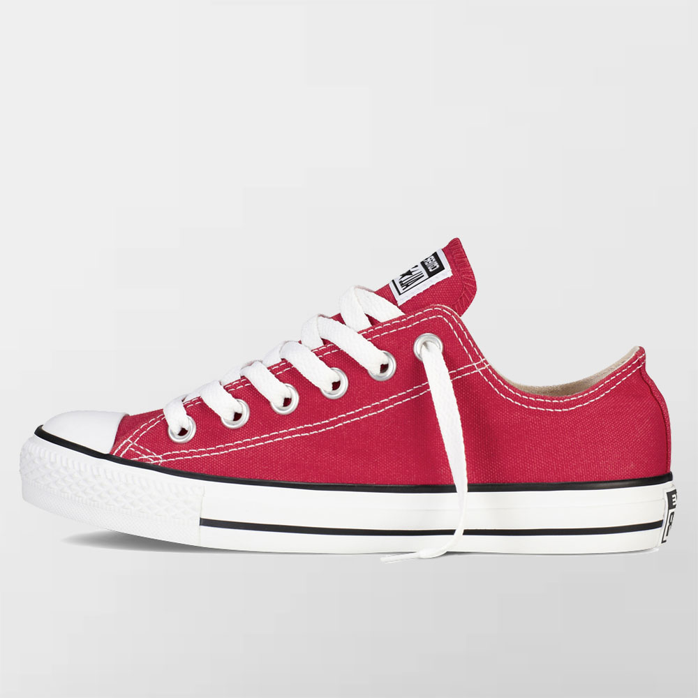 CONVERSE CALZADO ALL STAR OX - M9696C
