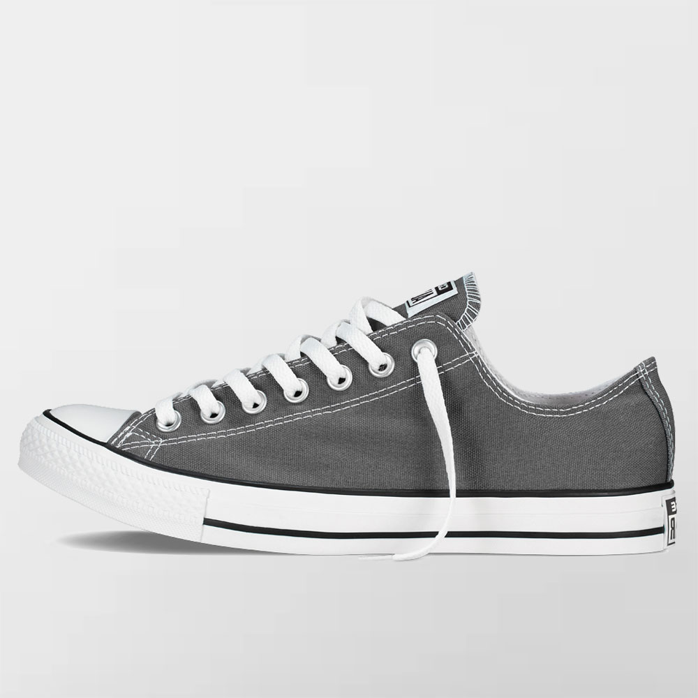 CONVERSE CALZADO ALL STAR OX - 1J794C