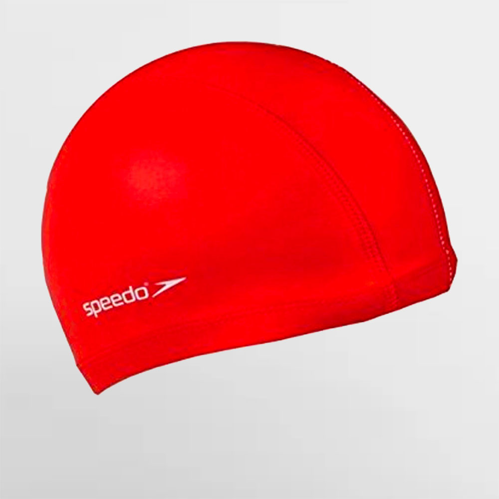 SPEEDO GORRO DE PISCINA POLYESTER CAP - 8-710080000