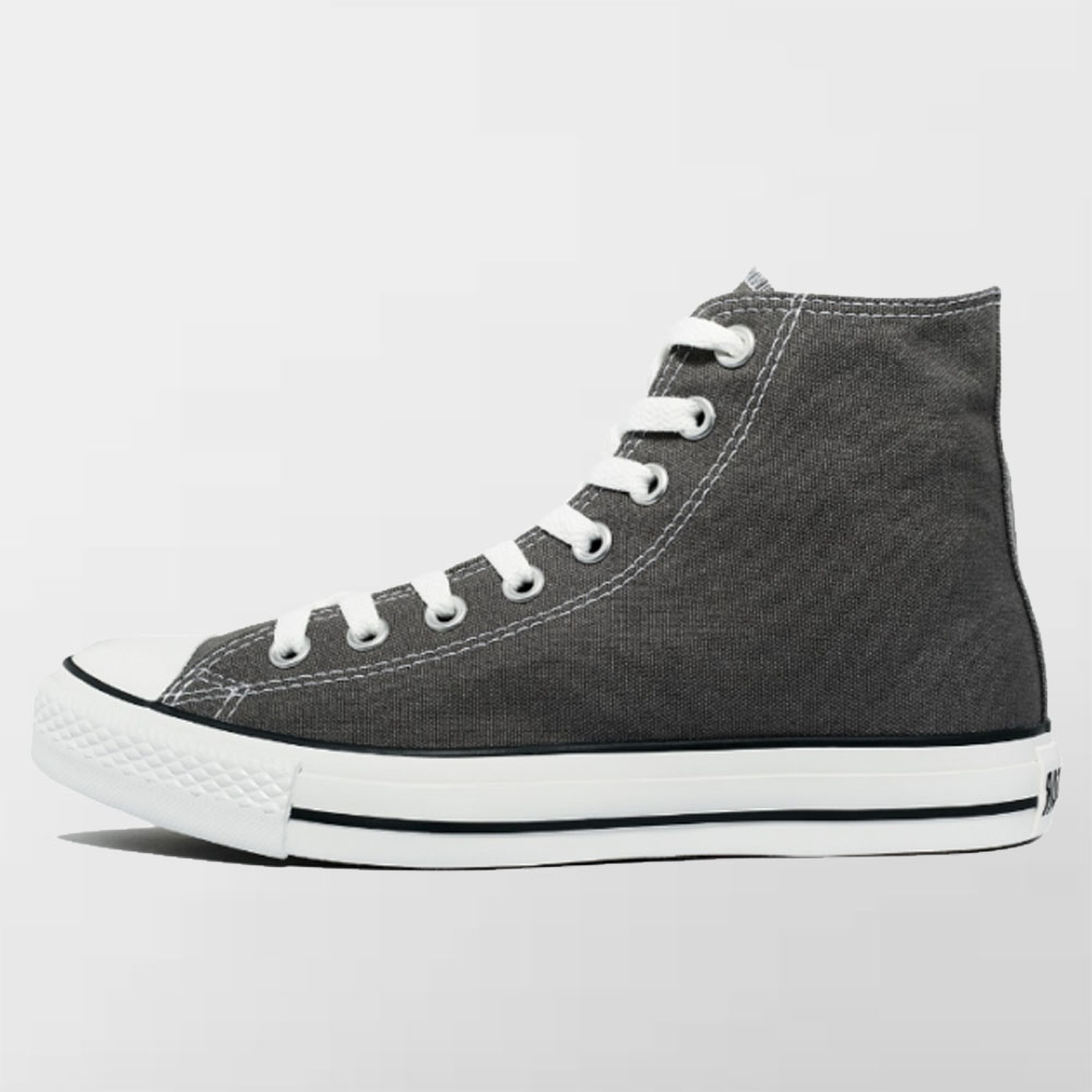 CONVERSE CALZADO ALL STAR HI - 1J793