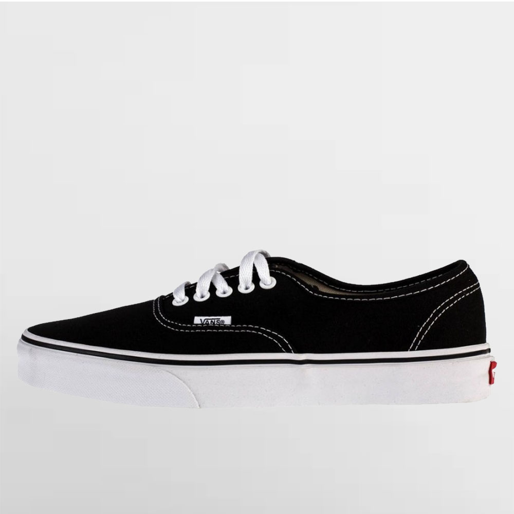 VANS U AUTHENTIC - VEE3BLK