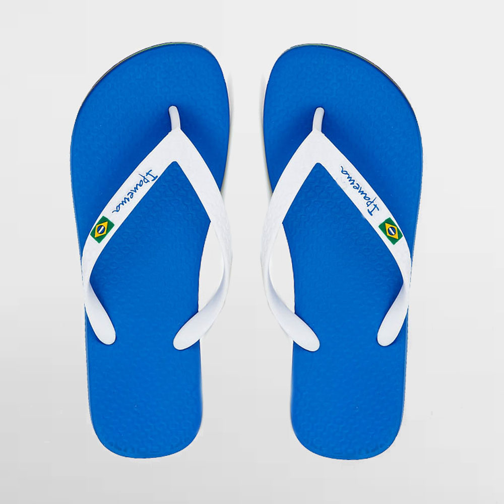 IPANEMA CHANCLA CLASS BRASIL II KIDS PS/GS - 80416 22569