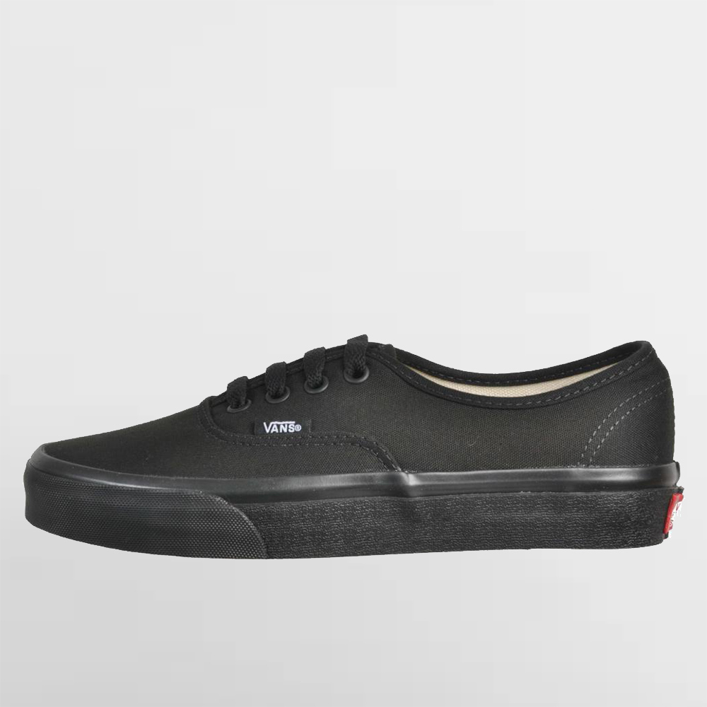 VANS U AUTHENTIC - VEE3BKA