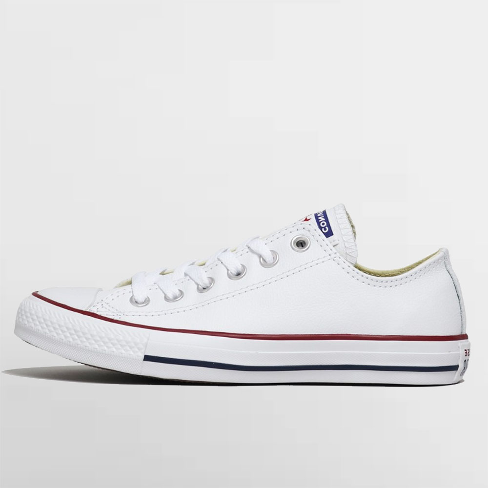 CONVERSE CALZADO ALL STAR OX LTH - 132173C