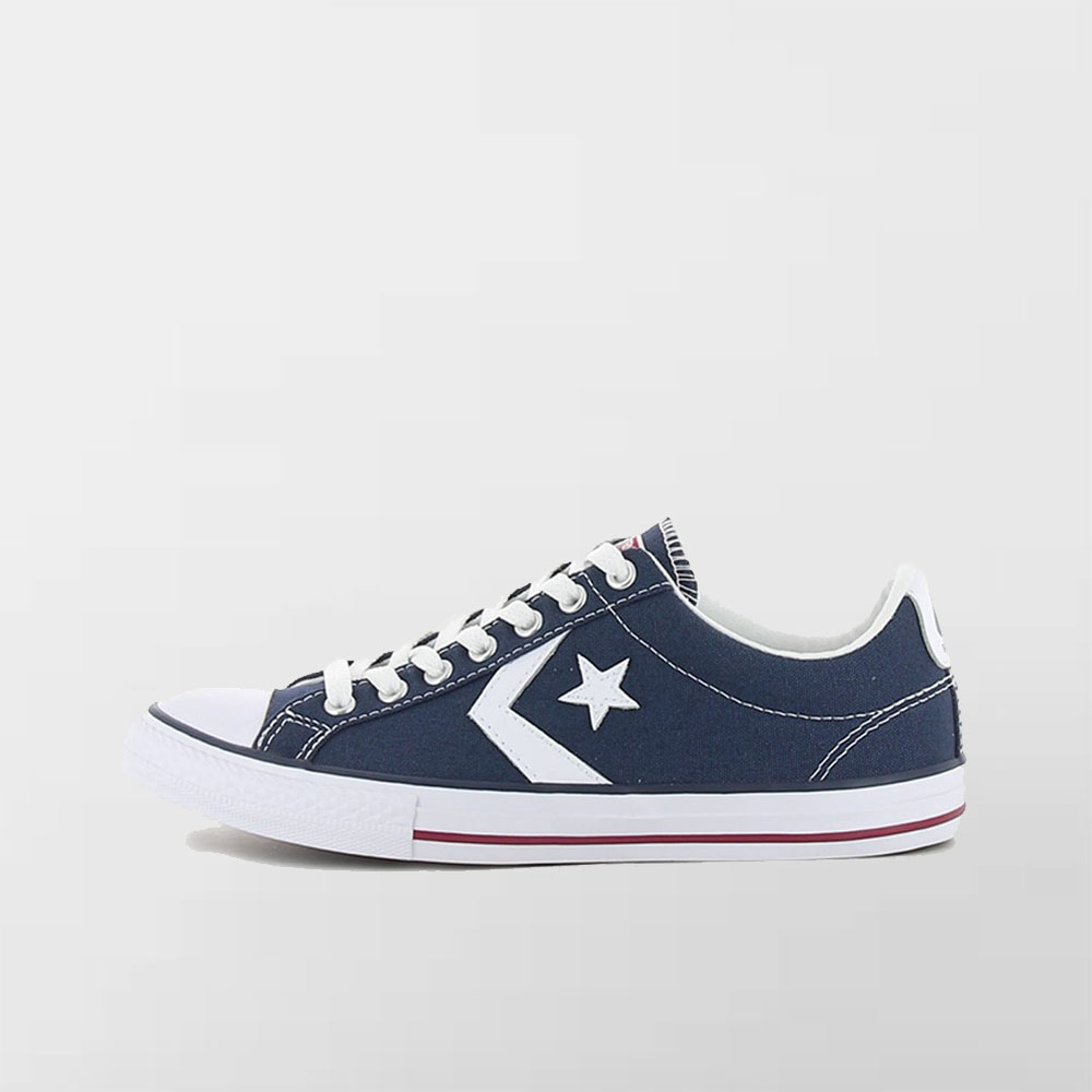 CONVERSE STAR PLAYER EV OX PS/GS - 636930C