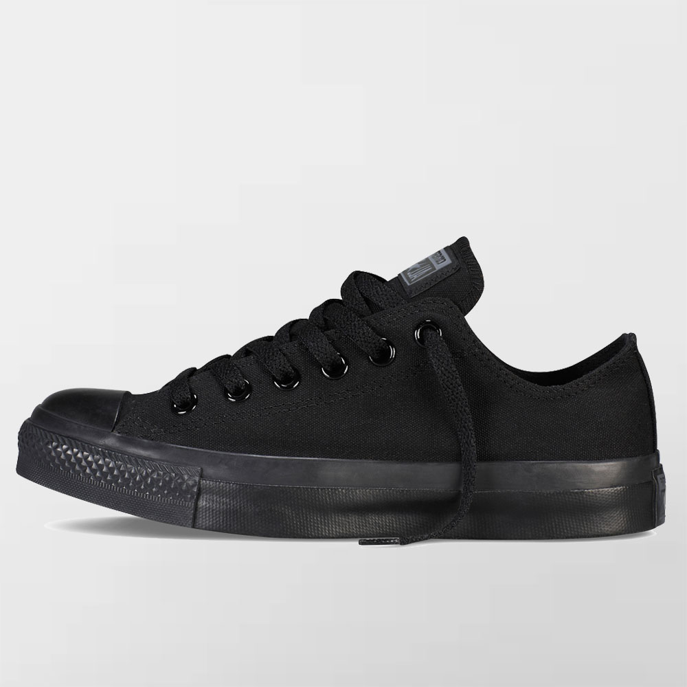 CONVERSE CALZADO ALL STAR OX - M5039C